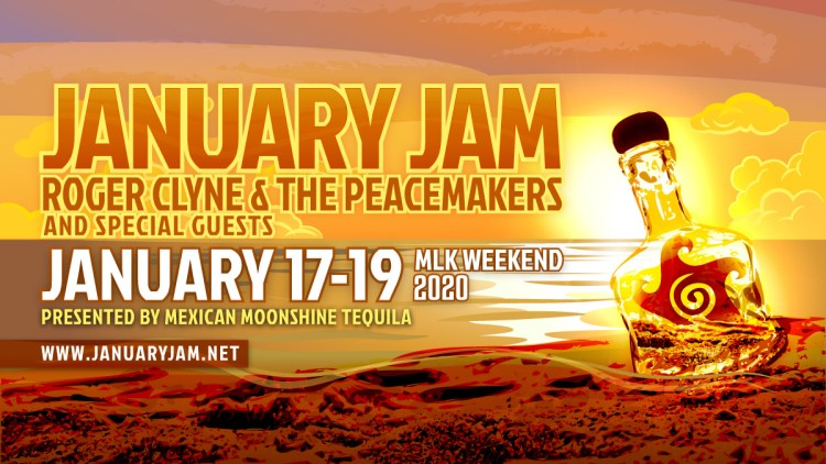 JanJam2020_FB_cover Jam with us! Rocky Point Weekend Rundown!