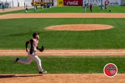 MLB-clinic-Puerto-Penasco-19 YSF 2020 Major League Baseball Clinic