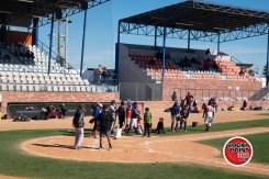 MLB-clinic-Puerto-Penasco-20 YSF 2020 Major League Baseball Clinic