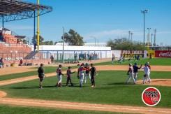 MLB-clinic-Puerto-Penasco-22 YSF 2020 Major League Baseball Clinic