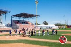 MLB-clinic-Puerto-Penasco-23 YSF 2020 Major League Baseball Clinic