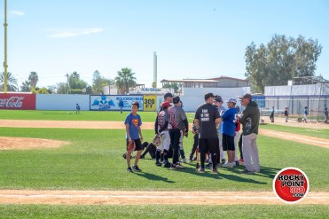 MLB-clinic-Puerto-Penasco-25 YSF 2020 Major League Baseball Clinic
