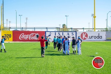 MLB-clinic-Puerto-Penasco-26 YSF 2020 Major League Baseball Clinic