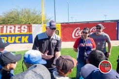 MLB-clinic-Puerto-Penasco-29 YSF 2020 Major League Baseball Clinic