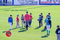 MLB-clinic-Puerto-Penasco-3 YSF 2020 Major League Baseball Clinic