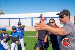 MLB-clinic-Puerto-Penasco-33 YSF 2020 Major League Baseball Clinic