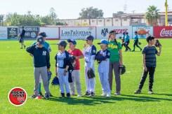 MLB-clinic-Puerto-Penasco-35 YSF 2020 Major League Baseball Clinic