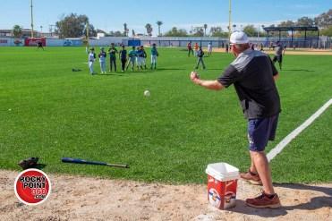MLB-clinic-Puerto-Penasco-44 YSF 2020 Major League Baseball Clinic