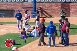 MLB-clinic-Puerto-Penasco-5 YSF 2020 Major League Baseball Clinic