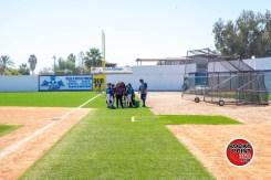 MLB-clinic-Puerto-Penasco-55 YSF 2020 Major League Baseball Clinic