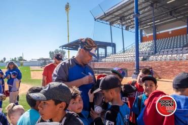 MLB-clinic-Puerto-Penasco-68 YSF 2020 Major League Baseball Clinic