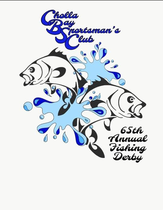CBSC-65th-Annual-Fishing-Derby-Phase-2-e1582823731338 Welcome, March! Rocky Point Weekend Rundown!