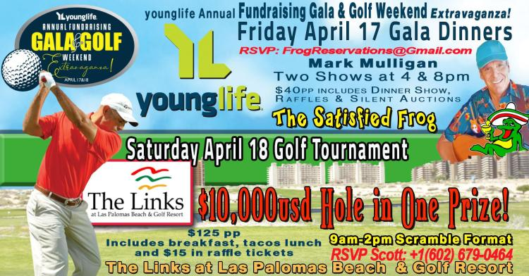Young-Life-Fundraising-Golf-The-Links-20-1200x628 Welcome, March! Rocky Point Weekend Rundown!
