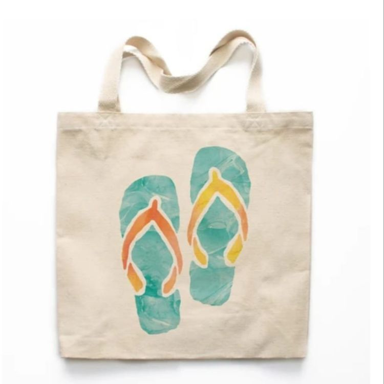 aim-beach-bag-painting-fundraiser-feb-23 Fins up! Rocky Point Weekend Rundown!