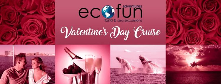 eco-valentines-day-cruise Whatcha got? AMOR! Rocky Point Weekend Rundown!