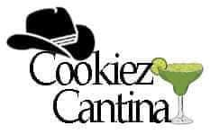 cookiez #ConsumeLocal #supportlocalbusiness