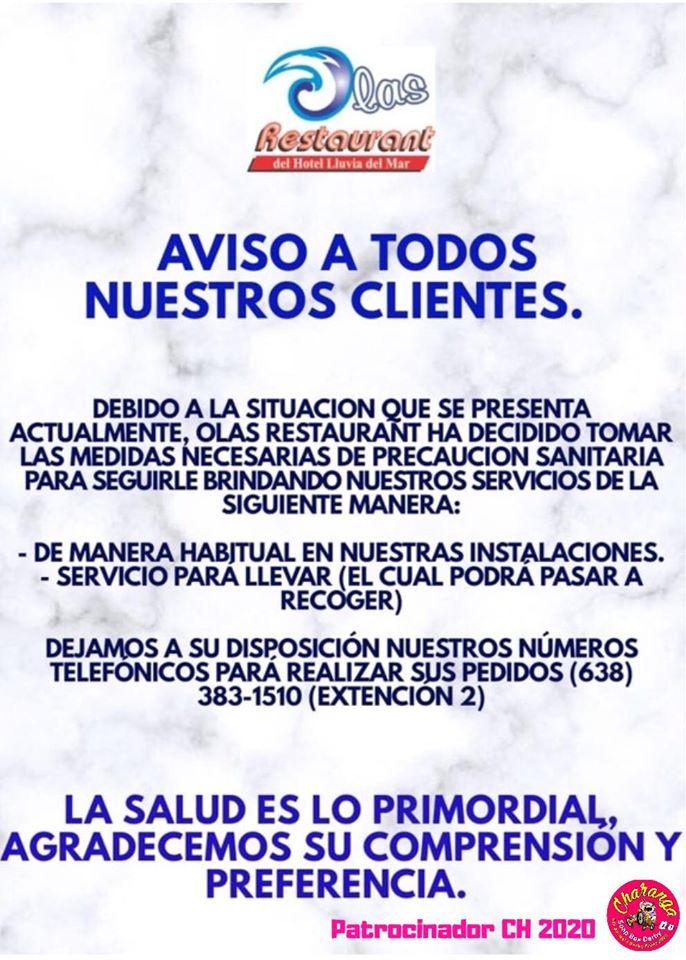 las-olas #ConsumeLocal #supportlocalbusiness