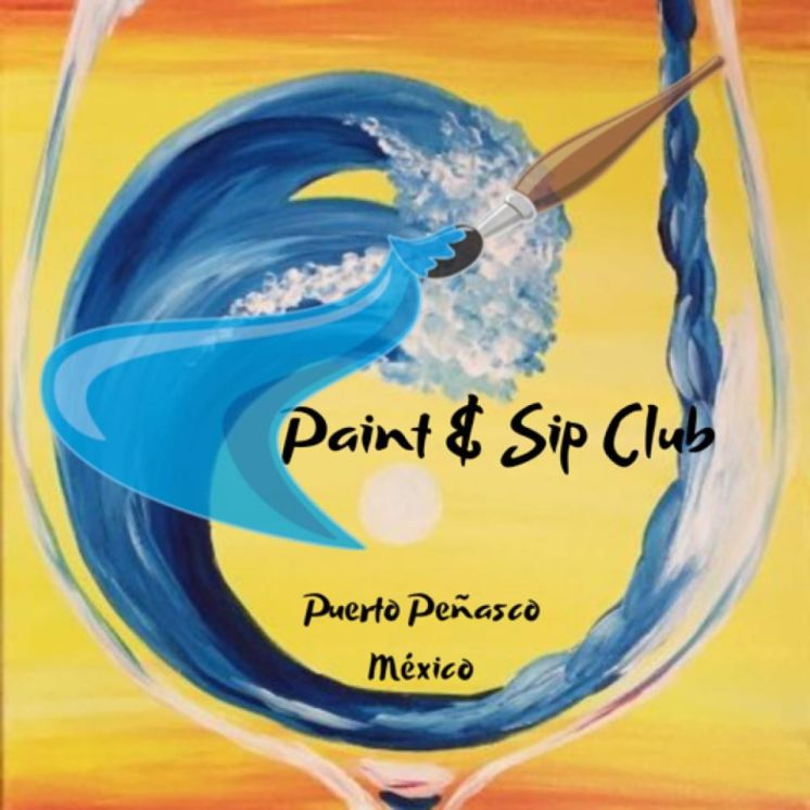paint-n-sip-dukes Welcome, March! Rocky Point Weekend Rundown!
