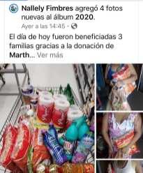 community-efforts-5 The (Food) Helpers in Puerto Peñasco Part 2 of ... Covid-19 Column
