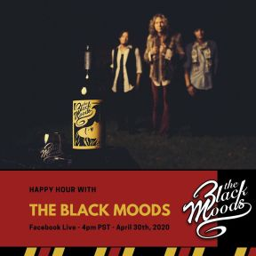 the-black-moods-april-30 The (Ánimo) Helpers Part 3 of … Covid-19 Column