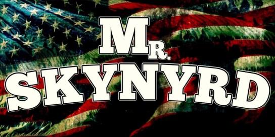 Mr.-Skynyrd-Logo-2018-1024x512 2018 Rocky Point Rally Calendar a Puerto Penasco tradition!
