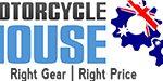 Motorcycle-House-AU-150x75 2019 Rocky Point Rally Calendar!