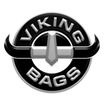 VikingBags-USA-150x150 2019 Rocky Point Rally Calendar!