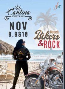 la-cantina-rally-218x300 2019 Rocky Point Rally Calendar!