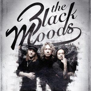 the-black-moods-300x300 2019 Rocky Point Rally Calendar!