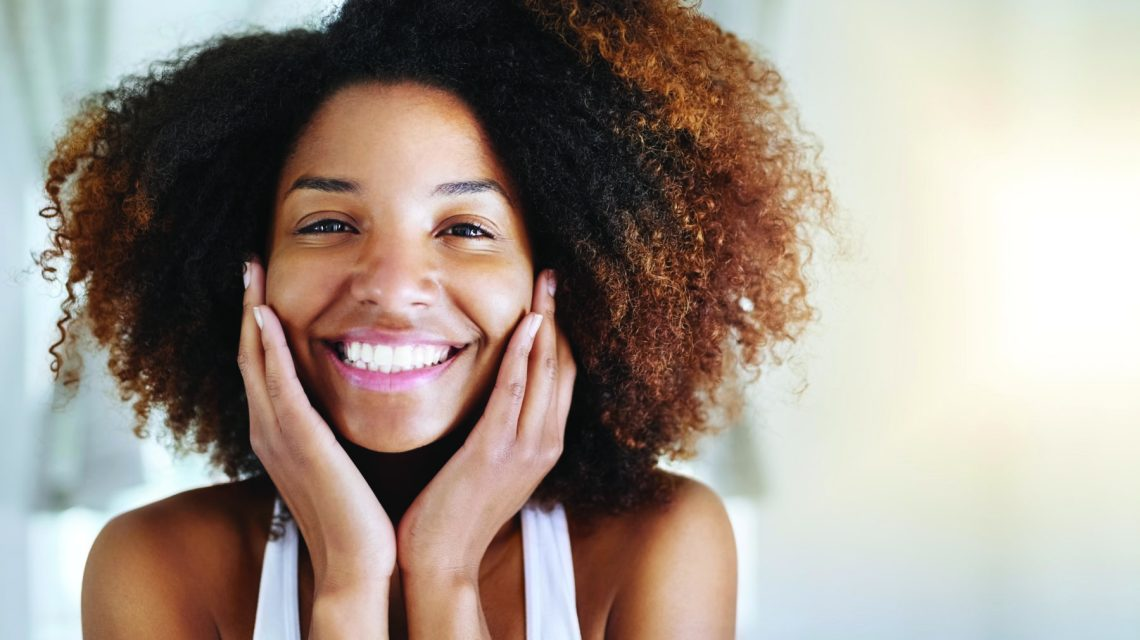 Contact our cosmetic dentist in Calgary for more information.