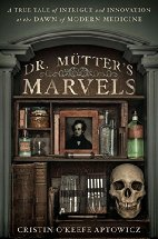 dr. mutter