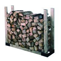 fireplaces rocky s ace hardware