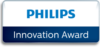 Logo-Philips-Innovation-Award-transparant.png