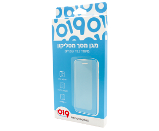 מגן מסך SAMSUNG NOTE 9 KOREA