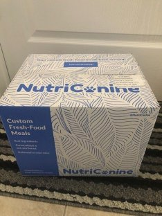 NutriCanineBox