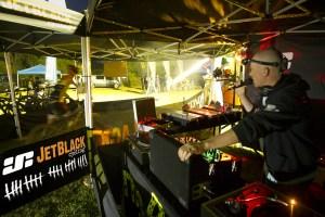 #7 - Saturday night fever with DJ Nigel!