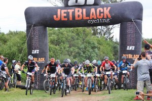 JB24H_RaceStart_byCellBikes