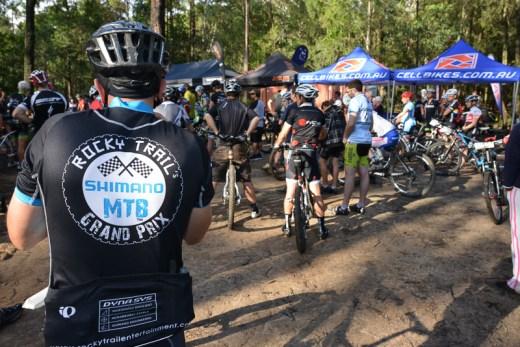 Awaba Event Centre. Photo: OuterImage.com.au