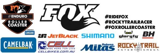 sponsors2015