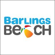 barlingsbeach