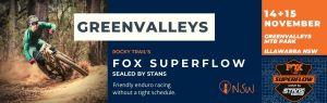 Greenvalleys Superflow
