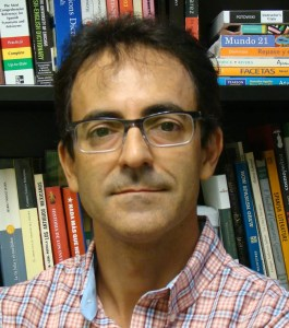 Wesley Costa de Moraes