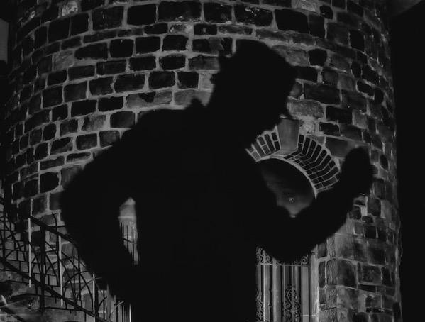 マイケル・ジャクソンの影