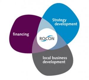 Rocon 2