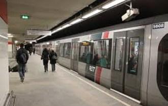 Metronet Amsterdam