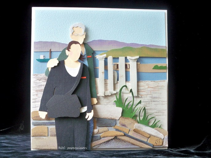 Deannas-In-Laws-in-Greece