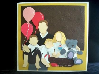 Family-Birthday-Surprise