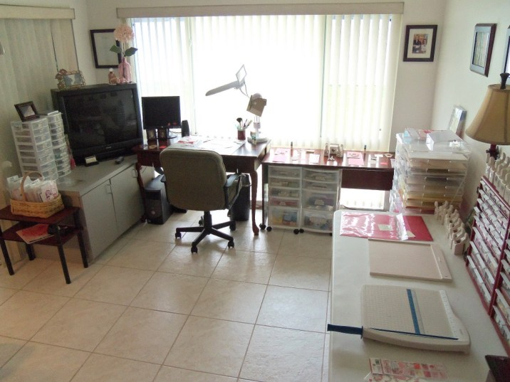 Office-and-Work-Area1