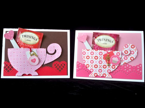 martha-stewart-show-valentine-cards