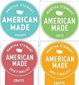 am-badges